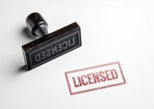 דה-רגולציה וביטול הצורך ברישיון תיווך בישראל.